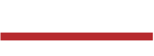CATTLE FED
