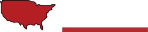 Nationwide Opportunities